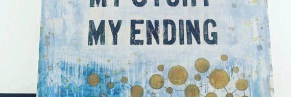 37. Klub Coacha – 3 urodziny – My Story My Ending